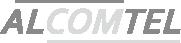 Usługi Elektryczne ALCOMTEL